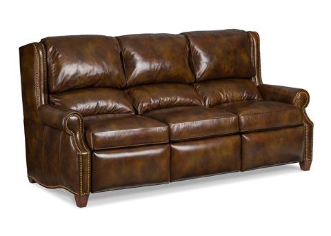 Hancock and Moore - Epic Reclining Sofa - 7142-30
