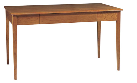 Harden Furniture - Desk with Pencil Drawer - 1150