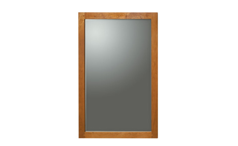 Harden Furniture - Vertical Mirror - 786