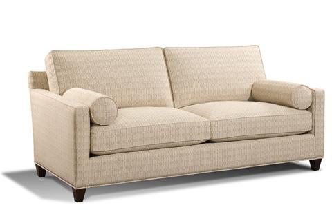 Harden Furniture - Loose Pillow Back Upholstered Sofa - 8672-081