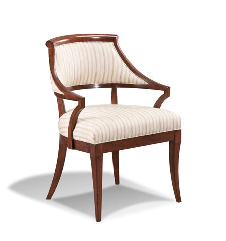 Harden Furniture - Arm Chair - 647