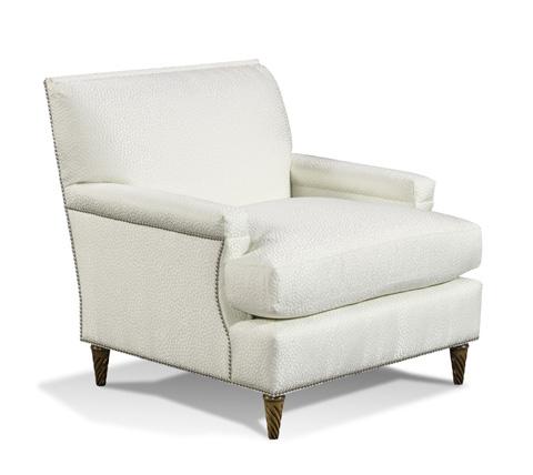 Harden Furniture - Chair - 8449-000