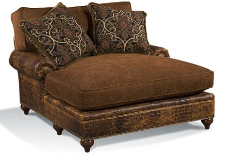 Harden Furniture - Chaise - 8467-000