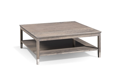 Harden Furniture - Cocktail Table - 358