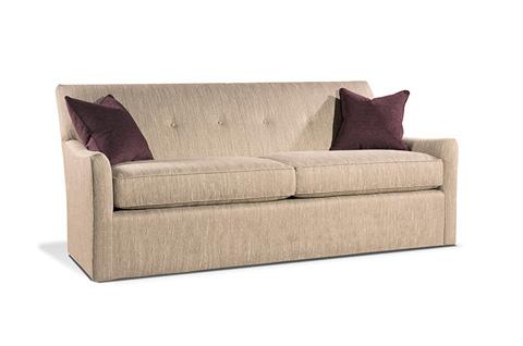 Harden Furniture - Sleeper Sofa - 5702-084