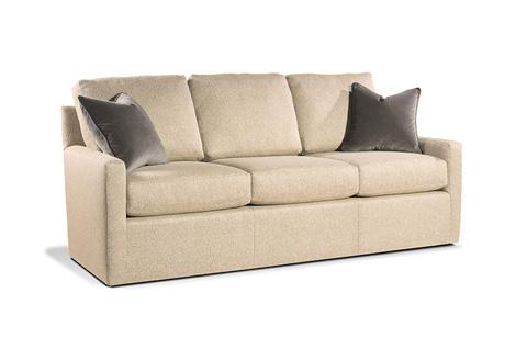 Harden Furniture - Sleeper Sofa - 5808-084