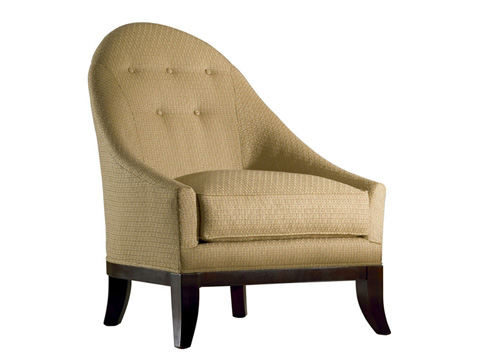 Hekman Furniture - Natalia Accent Chair - 1037