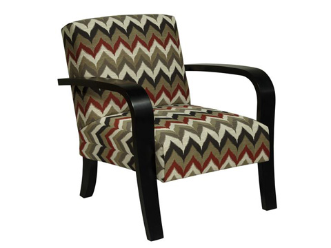 Hekman Furniture - Mallory Accent Chair - 1780