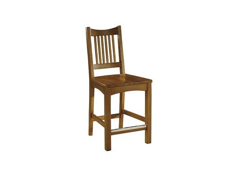 Hekman Furniture - Arts & Crafts 42