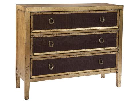 Hekman Furniture - Hall Chest - 2-7516