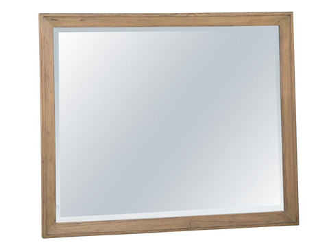 Hekman Furniture - Avery Park Mirror - 951563AV
