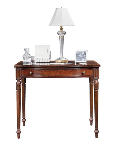 Henkel-Harris - Bedside Desk - 336