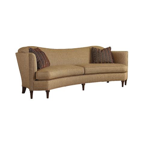 Henredon - Cezanne Track Arm Sofa - H0953-C