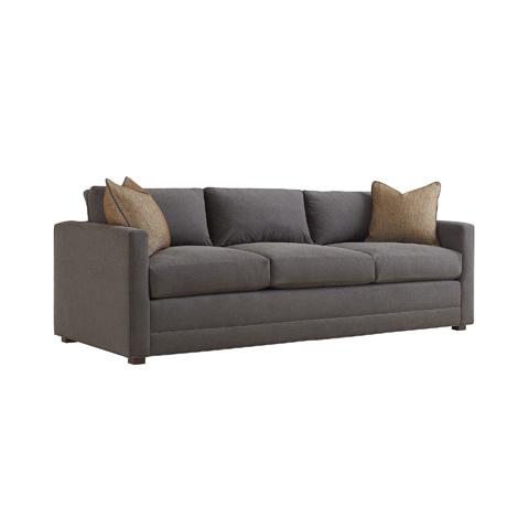 Henredon - Sutton Place Sofa - H1160-C