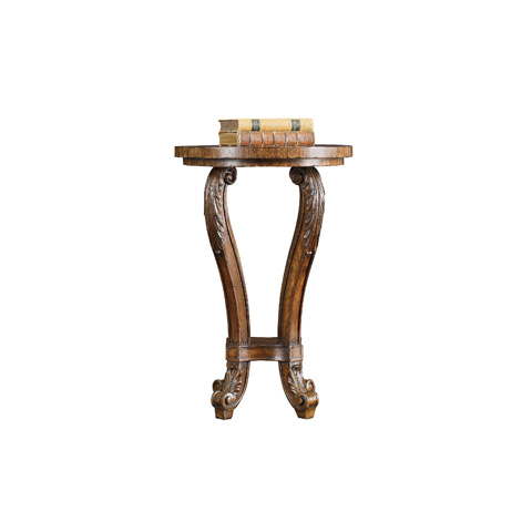 Henredon - Accessory Table - 2601-42