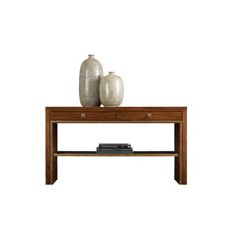 Henredon - Console Table - 7101-44