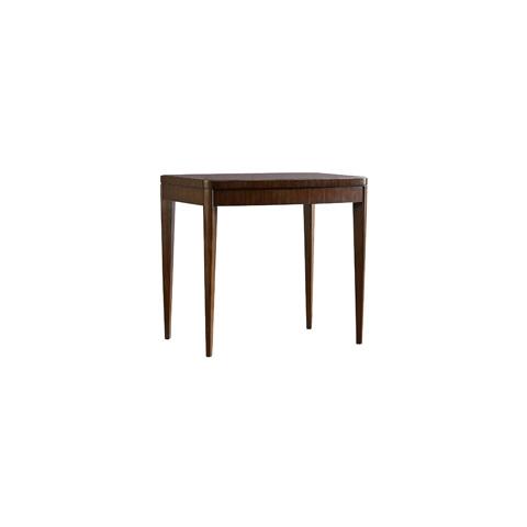 Henredon - End Table - 6900-41-411
