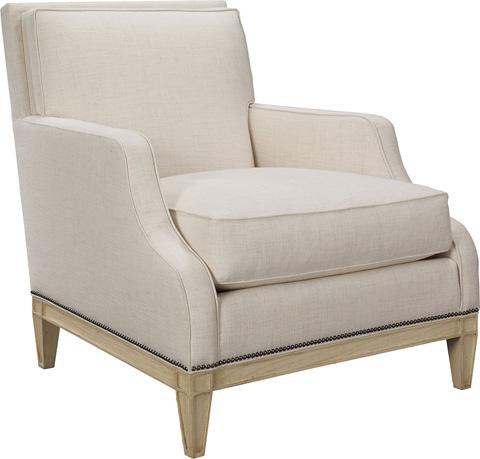 Hickory Chair - Monroe Chair - 1525-24