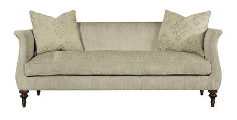 Hickory Chair - Elinor Sofa - 7628-84