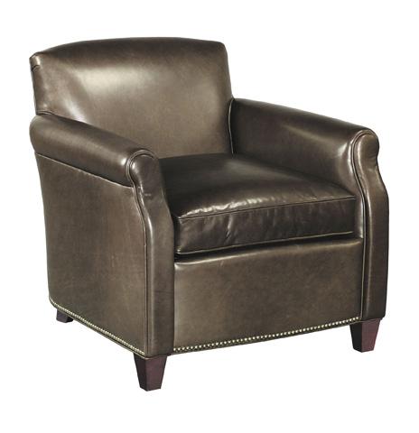 Hickory Chair - Joseanne Chair - 9708-24