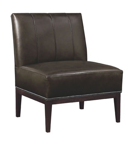 Hickory Chair - Bistro Chair - 7635-24