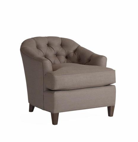 Highland House - Flynn Chair - 1127