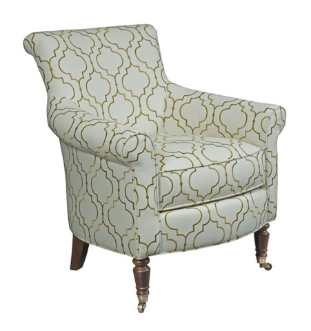 Highland House - Remy Chair - 687