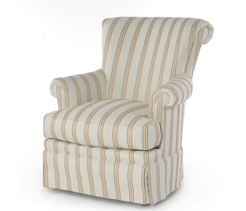 Highland House - Juliette Chair - 721