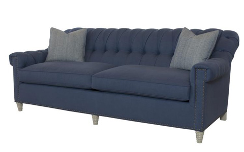 Highland House - O'Toole Sofa - BB8020-93