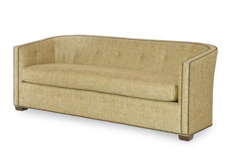 Highland House - Lola Sofa - CA6078-80