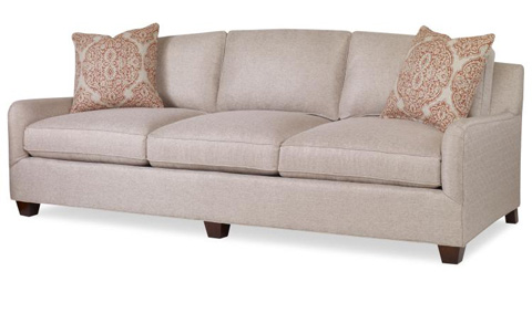 Highland House - Emma Sofa - BB8082-96