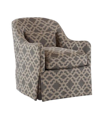Highland House - Karan Chair - 1151