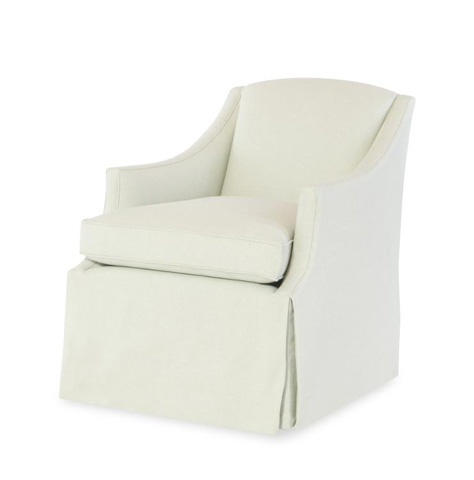 Highland House - Raleigh Chair - 1259SW