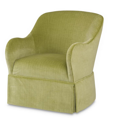 Highland House - Collier Chair - 1277SW