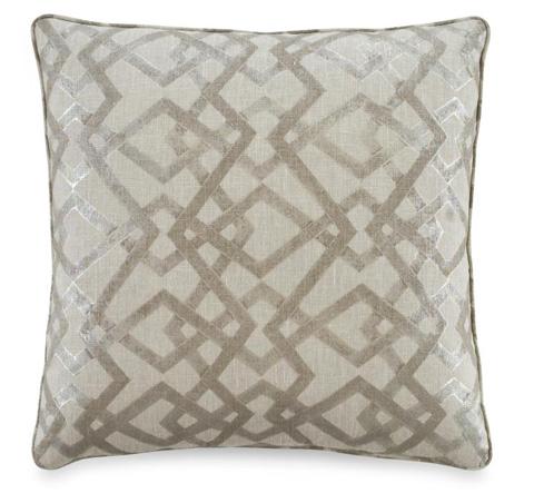 Highland House - Luxury Pillow - HP1005-1