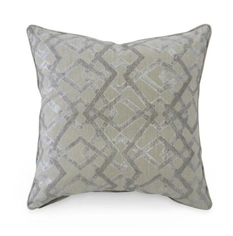 Highland House - Luxury Pillow - HP1005-2