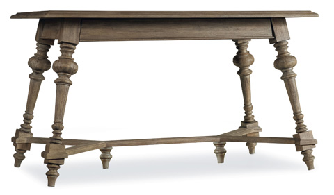 Hooker Furniture - Corsica Writing Desk - 5180-10458