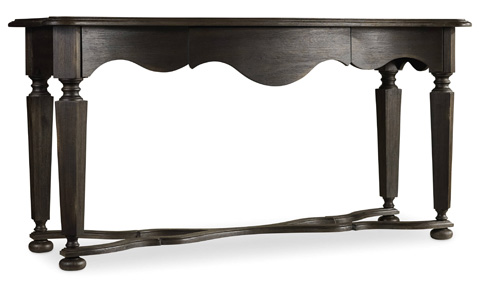 Hooker Furniture - Corsica Dark Leg Server - 5280-75907