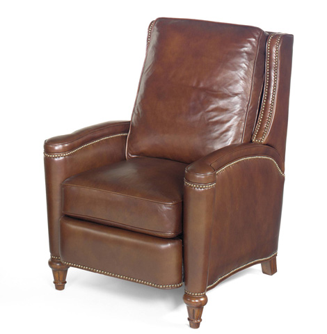 Hooker Furniture - Valencia Arroz Recliner Chair - RC216-088