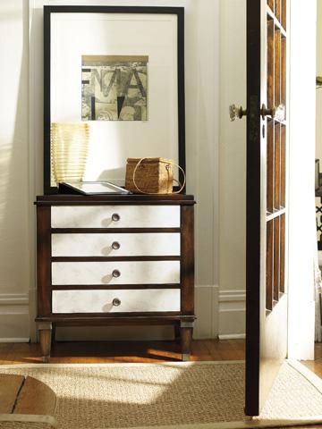 Hooker Furniture - E-Charge Center - 5277-10492