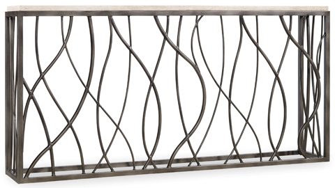 Hooker Furniture - Console Table - 5373-80151