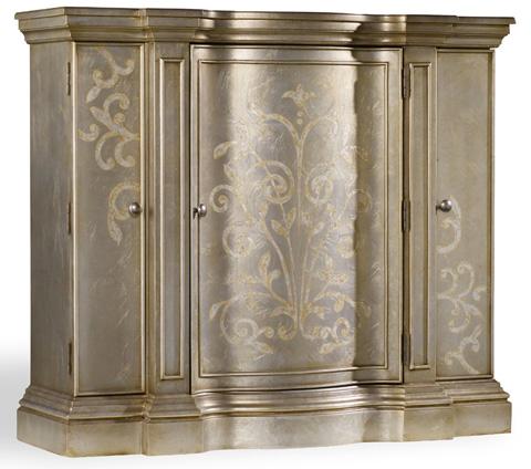 Hooker Furniture - Credenza - 5416-85001