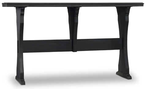 Hooker Furniture - Saint Armand Console Table - 5602-85002