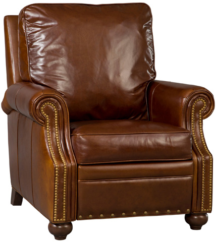 Hooker Furniture - Sonata Largo Recliner - RC138-087