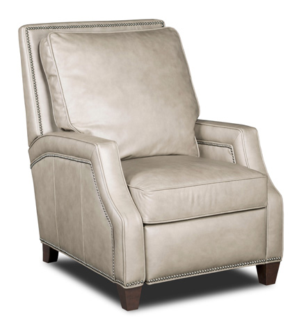 Hooker Furniture - Aspen Lenado Recliner - RC143-094