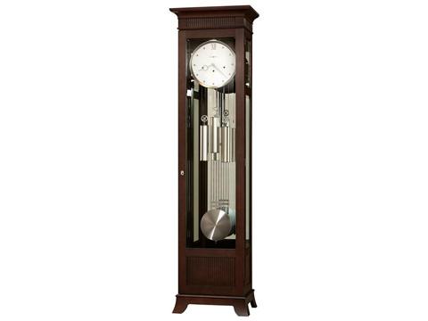 Howard Miller Clock Co. - Kristyn Floor Clock - 611-158