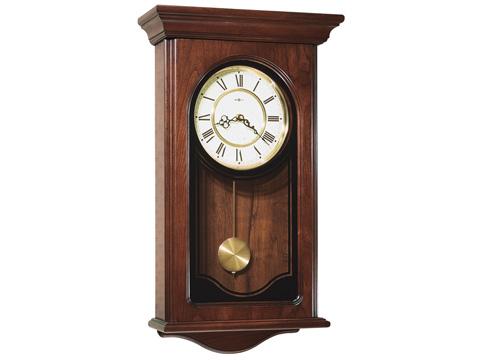 Howard Miller Clock Co. - Orland Wall Clock - 613-164