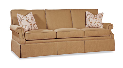 Huntington House - Sleeper Sofa - 3341-29