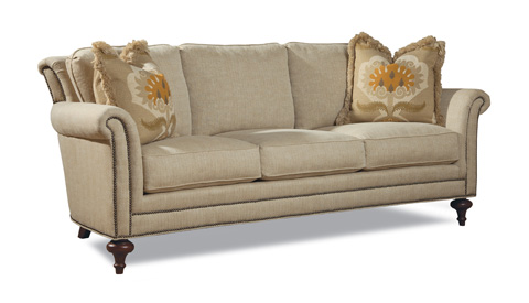 Huntington House - Sofa - 7162-20