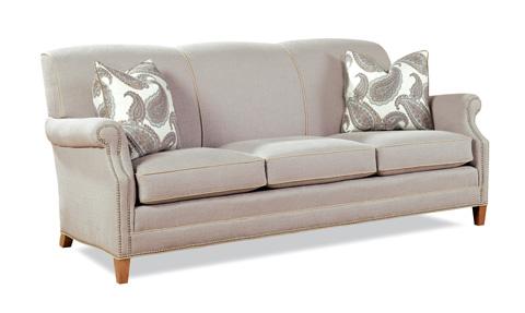 Huntington House - Sofa - 7436-20